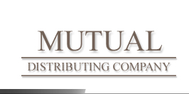 Mutual Distributing