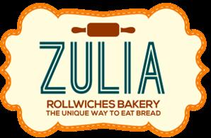 Zulia Bakery
